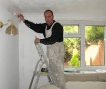 house painter brisbane